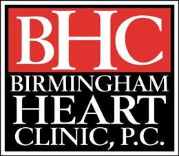 Birmingham-Heart-Clinic-Logo-retina