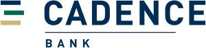 CADENCE-logo-v1-stacked (1)