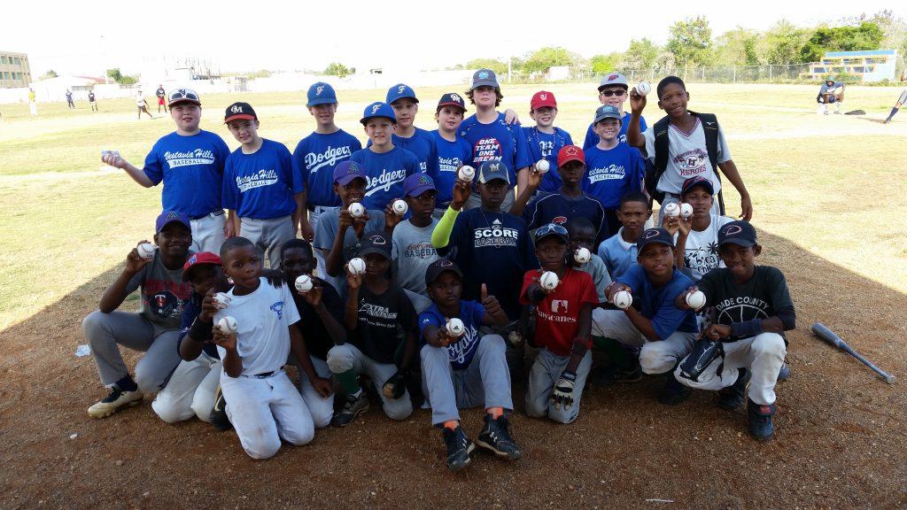 DR-Baseball-3