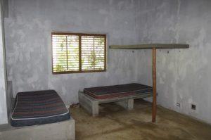 DR-Bedroom