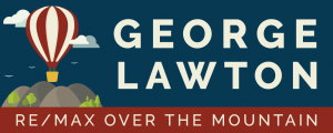 George-Lawton-Logo---Horizontal-Color