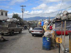 guatemala-2014-052