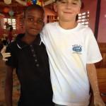 Haiti Trip Recap