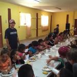 3rd Annual San Quintin Trip