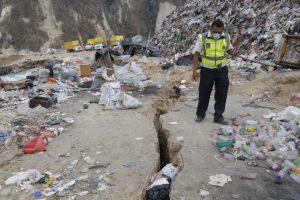 landfill-collapse-guatemala-city-3-696x464