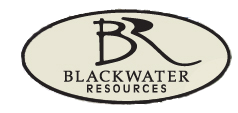 BlackwaterResources_homeLogo