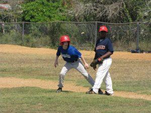 DR-Baseball-1