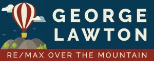 George-Lawton-Logo---Horizontal-Color