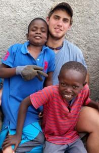 Haiti 2015 SMI 371