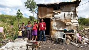 Honduras-2015-2