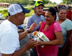 Honduras-2015-4