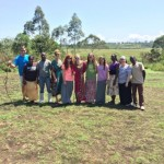 Uganda Trip 2015