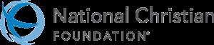 National_Christian_Foundation_logo